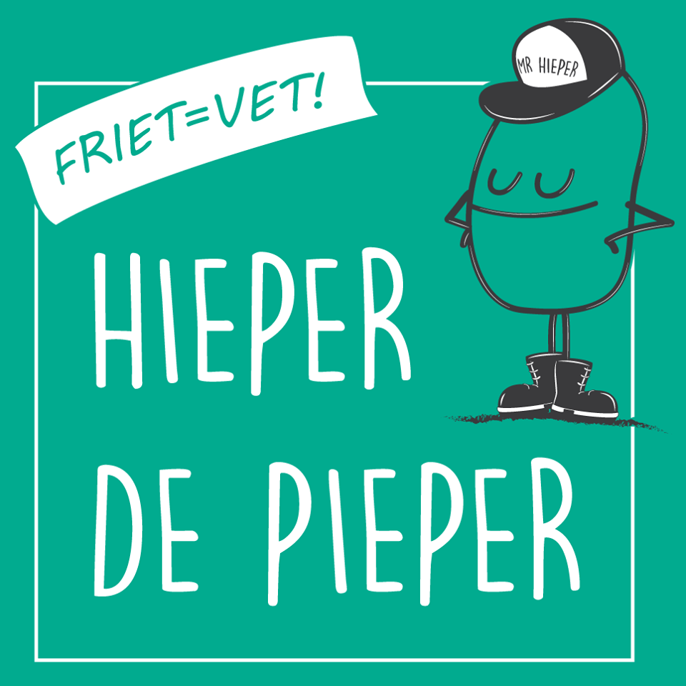Hieper de Pieper.png