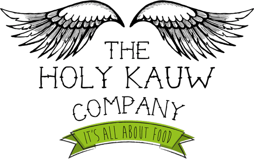 The Holy Kauw Company
