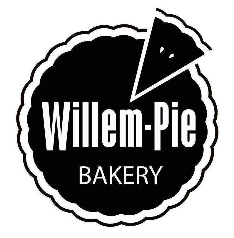 Willem-Pie